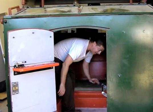 Dumpster-Home-2-537x392