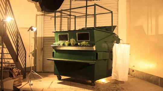 Dumpster-home-2